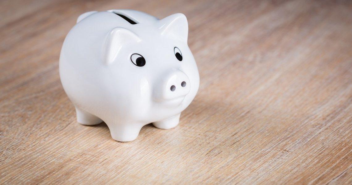 Presupuesto de marketing: cómo defenderlo durante la crisis de Covid-19