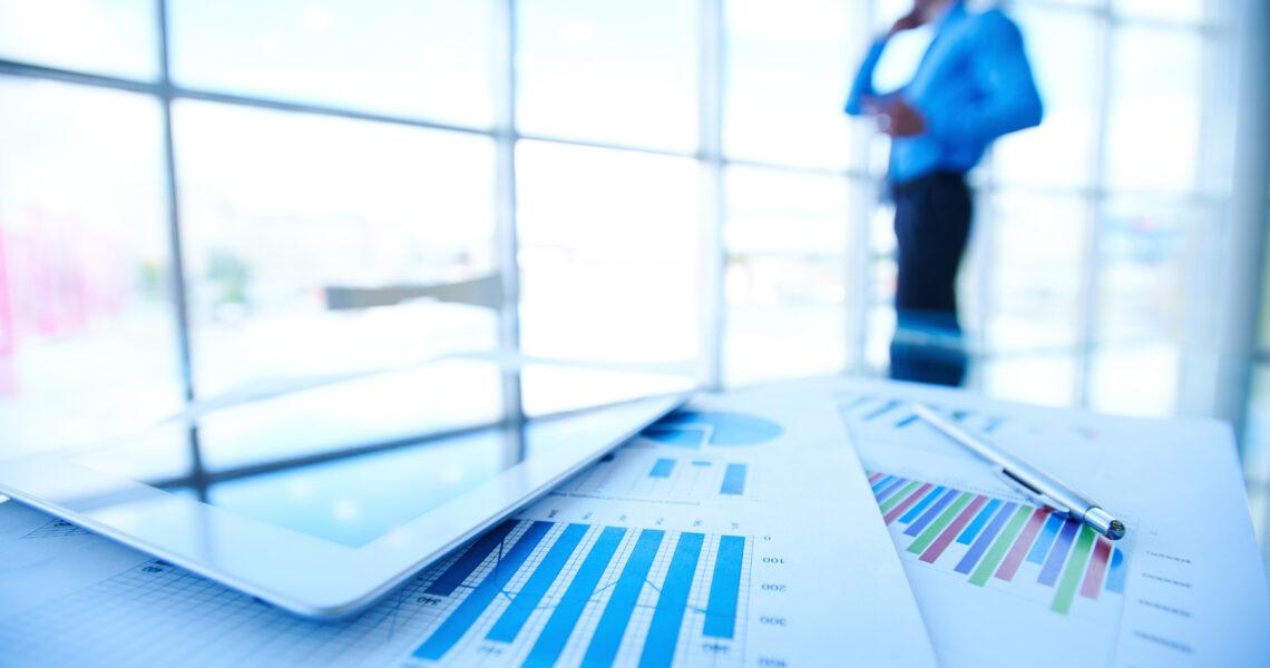 Pasos del proceso de la investigación de mercados. 3 Claves para identificar las razones de la baja de ventas.