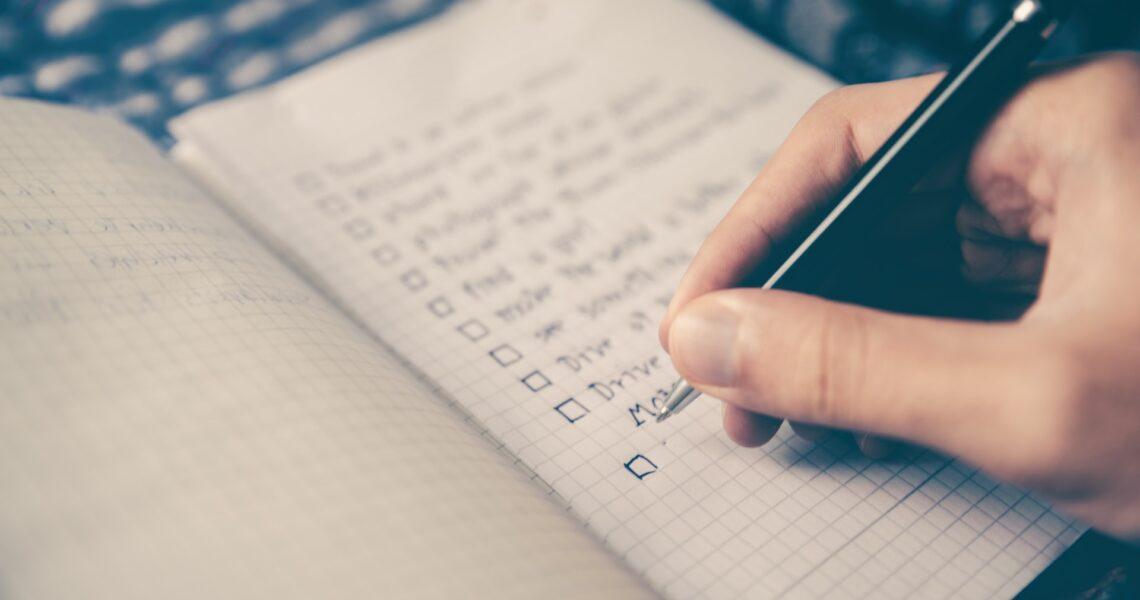 Benchmarking competitivo, la herramienta para ajustar la estrategia