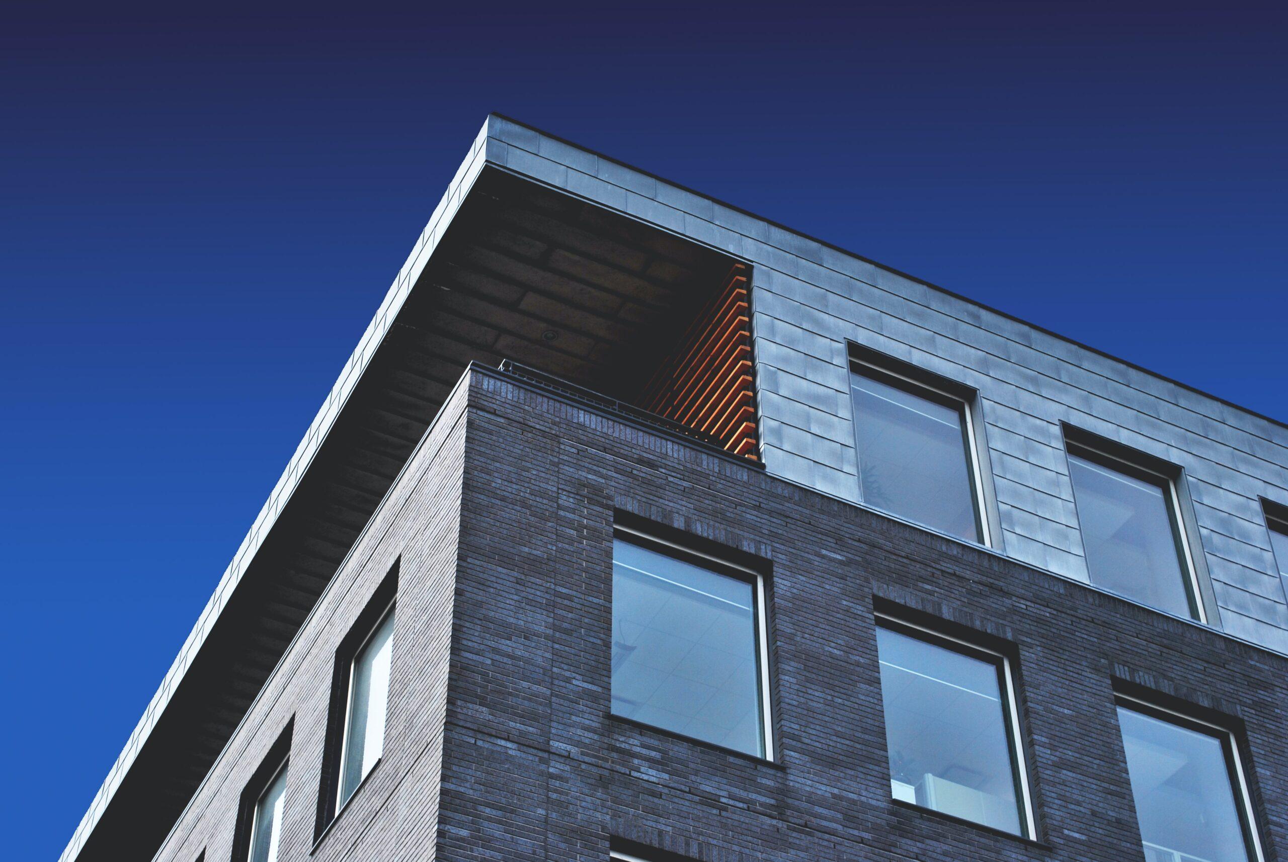 los datos del censo 2020 y su impacto en el análisis del mercado inmobiliario