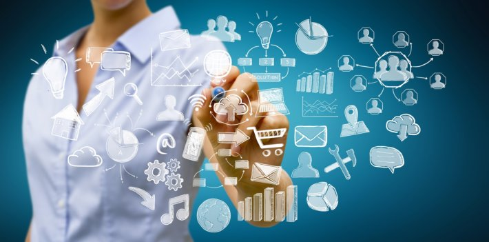 3 Factores clave para el éxito en emprendimiento de proyectos.
