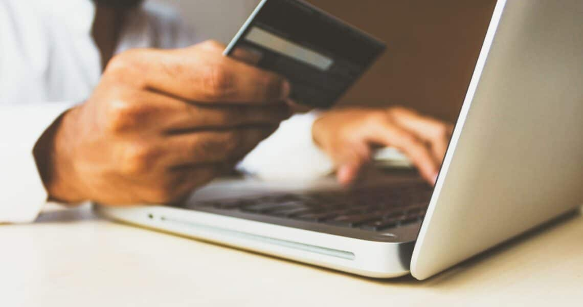 Top 3 de tendencias de digitalización de empresas en México