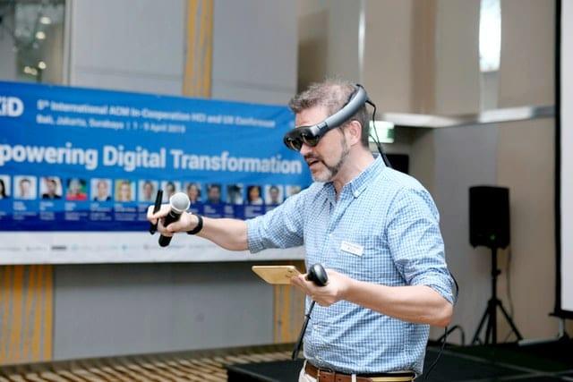 Experiencia de usuario UX: tendencias en 2021 para empresas