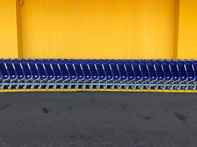 Tendencias del sector de bienes de consumo masivo | Estudio Contar