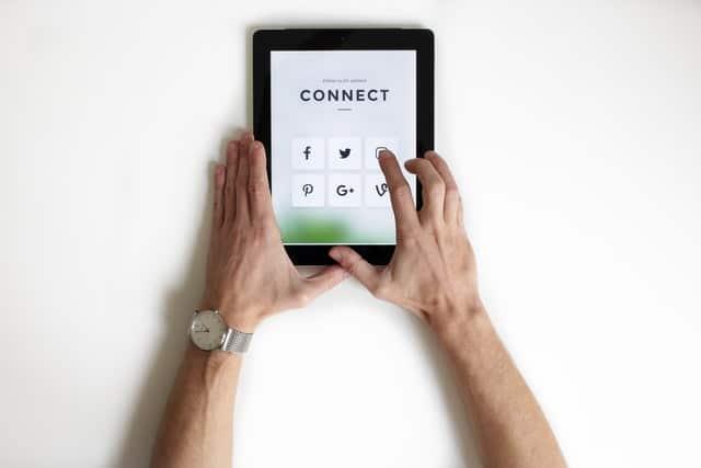 estrategia customer centric, conocer lo que quiere el consumidor, investigación de mercados