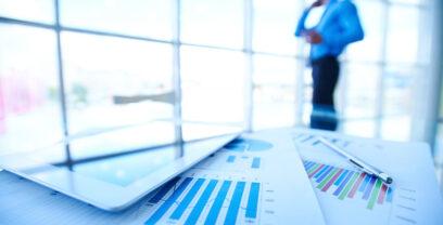 asos del proceso de la investigacion de mercado. Estudio contar Estudios de mercado