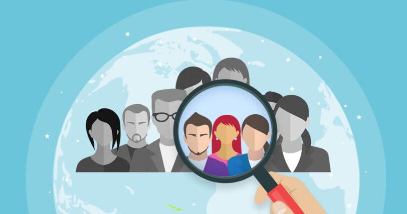 focus group online echando mano del social listening
