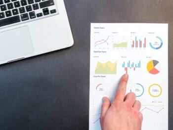 Elaboración de informe de una encuesta