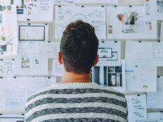 Investigación de mercados, para el marketing basado en datos