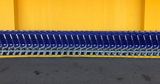 Tendencias del sector de bienes de consumo masivo-Estudio Contar Inteligencia de mercados