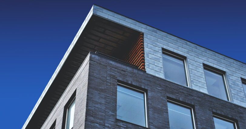 los datos del censo inmobiliario 2020 y su impacto en el análisis del mercado