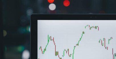 software de análisis de datos. Inteligencia de mercados Estudio Contar