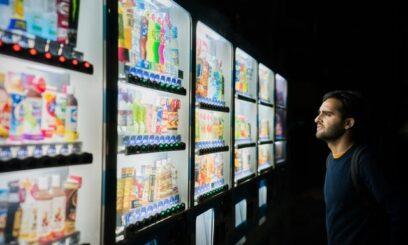 customer experience cx para directivos. Estudio Contar, agencia de inteligencia del consumidor