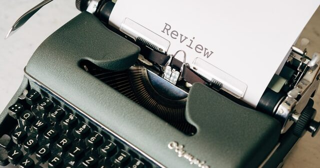 voice of the customer Estudio Contar Reviews Market Research