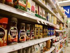 futuro de la comida, tendencias de la industria y consumo. Estudio Contar, Agencia de investigación de mercados