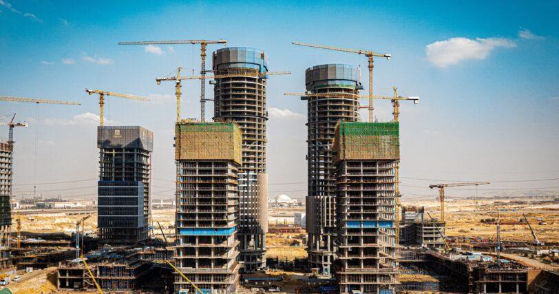 tendencias del sector inmobiliario 2021-Estudio inmobiliario