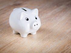 presupuesto de marketing en tiempos de covid-19