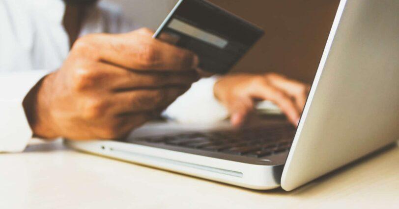 digitalización de empresas, top 3 tendencias en pymes
