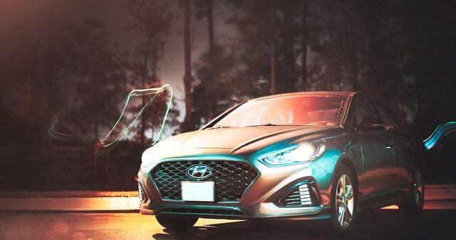 ¿cómo medir la salud de marca? Reputación de marca Hyundai