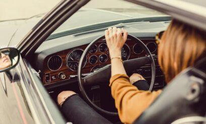 El comportamiento del consumidor a la hora de comprar un auto, estudio contar agencia de estudios de mercado
